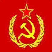 Exchange_SSSR